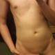Skinnyplesureboy