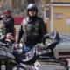 HarleyBear687