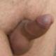 kkikkoff