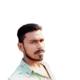 Anilbind