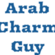 ArabCharmGuy