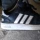 Sneaker-Slave