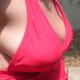 Andrea63