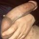 emreben96