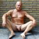 dick_eindhoven