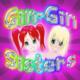 GinGinSisters