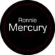 RonnieMercury