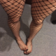 Pantyhose_everyday