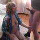 XXX-Platinum