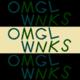 omglwnks
