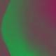 meilo58