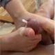 Feetlove64
