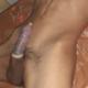 lem71