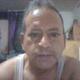 cachero51