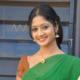 nikitasharma2727