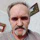 Warlock668