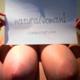 naturalwoman1
