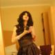 Zina_kalogeridou