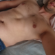 anthony_naaman _thickbbc_A16T
