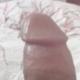 Mertdmr35