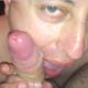 PussyWhore1982