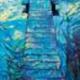 ABSOLUTELYGORGEOUS..YUMMI ❤▃❀❀▃❤ ❤▃❀❀❤ - vM8 9lp