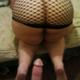 lebanese sex website