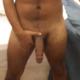 Sexyleb91
