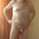 adam_62