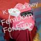 kmclooney