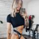 Lindsey_qos