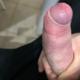 sorx86