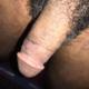 bigblock415-510