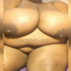 lovelyboobs87