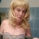 bikininspektor69