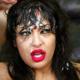 PoojaMishra_Sexy