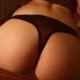 girlhit69