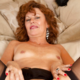 LoveMommy85