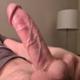 LampungUtor chat sex 50k