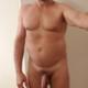 man5433
