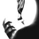 Lightshadow10