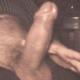 kafasas51
