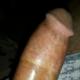 Haeg_Awy42