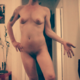 company Friendly, sensual,6mQQ