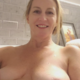 ashley leigh vivian 67
