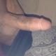Sodany_50