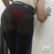 Fifi_prostitute