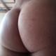 Cuzinholindo111