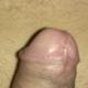 mehdiferchichi