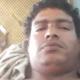 Sexo_dos_anjos